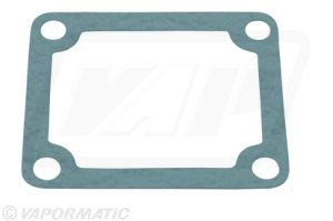 VPE9641 - Gasket thermostat
