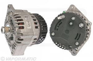 VPF4045 - Alternator 95Amp