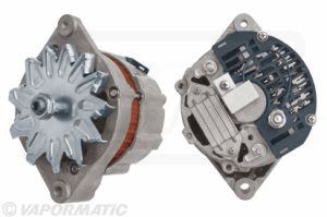 VPF4060 - Alternator 65amp