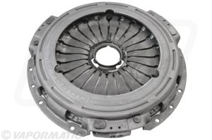 VPG1009 - Clutch Cover Assembly