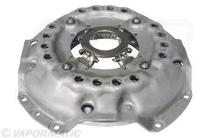 VPG1023 - Clutch Cover Assembly