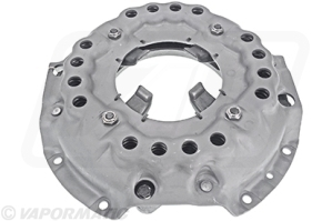 VPG1024 - Clutch Cover Assembly