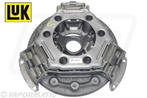 VPG1030 - Clutch cover assembly