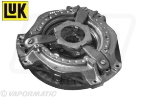 VPG1032 - Clutch cover assembly