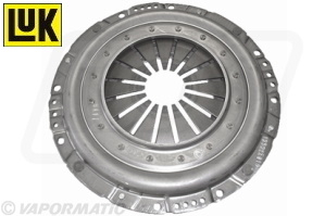 VPG1175 - Clutch cover assembly
