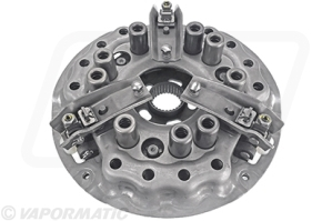 VPG1215 - Clutch cover assembly