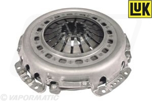 VPG1235 - Clutch cover assembly