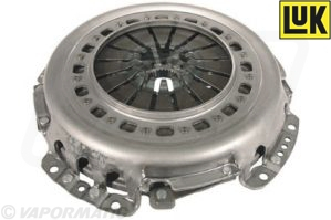 VPG1241 - Clutch cover assembly