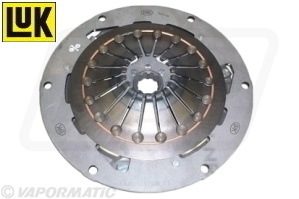 VPG1344 - LUK Clutch Cover
