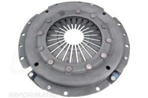 VPG1397 - Clutch cover assembly
