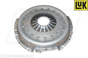 VPG1572 - Clutch Cover Assembly