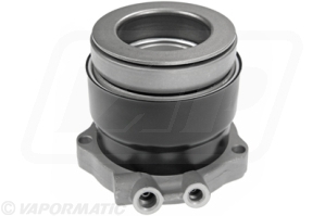 VPG5275 - Clutch bearing LUK Alternative