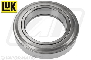 VPG5289 - Thrust bearing