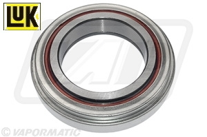 VPG5298 - Thrust bearing