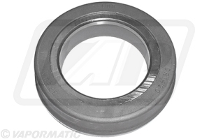 VPG5307 - Main thrust bearing