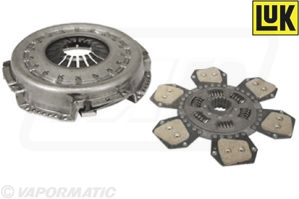 VPG6528 - LUK (631243909) Clutch kit
