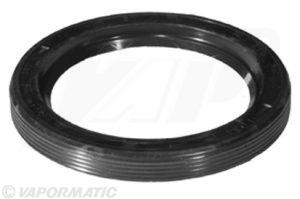 VPH1412 - Oil seal