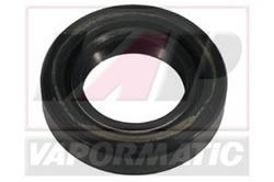 VPH1417 - Oil seal