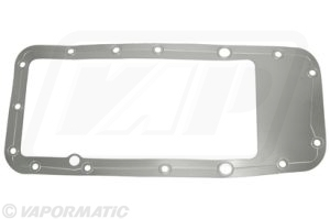 VPH1480 - Cover gasket