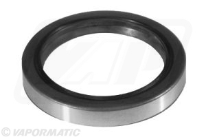 VPH2106 - Halfshaft Outer seal