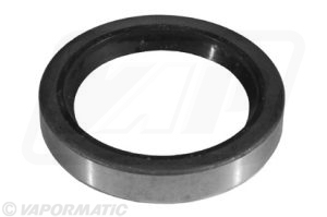 VPH2107 - Halfshaft Inner Seal