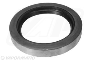 VPH2113 - Halfshaft outer seal