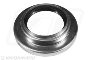 VPH2116 - Halfshaft outer seal