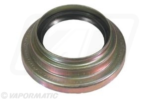 VPH2117 - Halfshaft outer seal