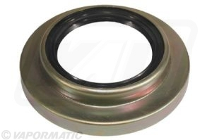 VPH2146 - Halfshaft outer seal