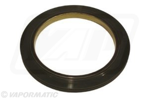VPH2149 - Halfshaft outer seal