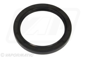 VPH2151 - Halfshaft inner seal