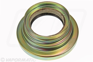 VPH2166 - Halfshaft Outer Seal