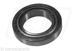 VPH2300 - Halfshaft outer bearing