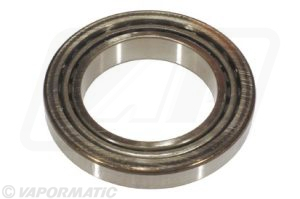 VPH2319 - Halfshaft outer bearing