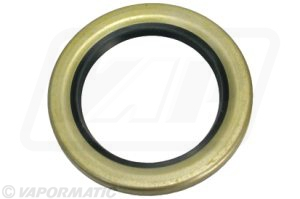 VPH2327 - Sprag Clutch Seal