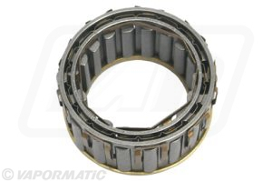 VPH2328 - Sprag clutch
