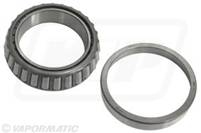 VPH2329 - Halfshaft outer bearing Heavy duty