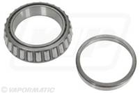 VPH2331 - Halfshaft inner bearing Heavy Duty