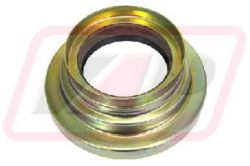 VPH2509 - Axle housing gasket