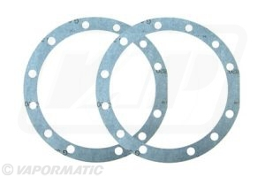 VPH2518 - Trumpet housing gasket