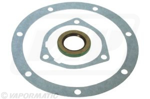 VPH2520 - Gasket set top