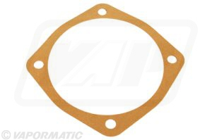 VPH2524 - Trumpet housing gasket (4 Per Pack)