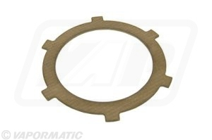 VPH2814 - Drive plate
