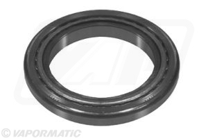 VPH3203 - Differential LH carrier bearing