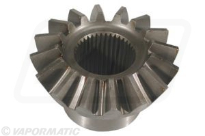 VPH3309 - Differential gear RH