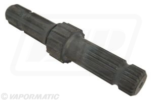 VPH4059 - PTO shaft
