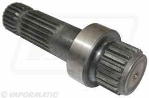 VPH4062 - PTO shaft 1000 rpm