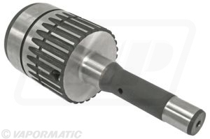 VPH4065 - Inner shaft