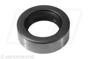 VPH4205 - Oil seal