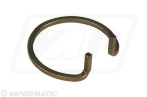 VPH4218 - PTO shaft circlip